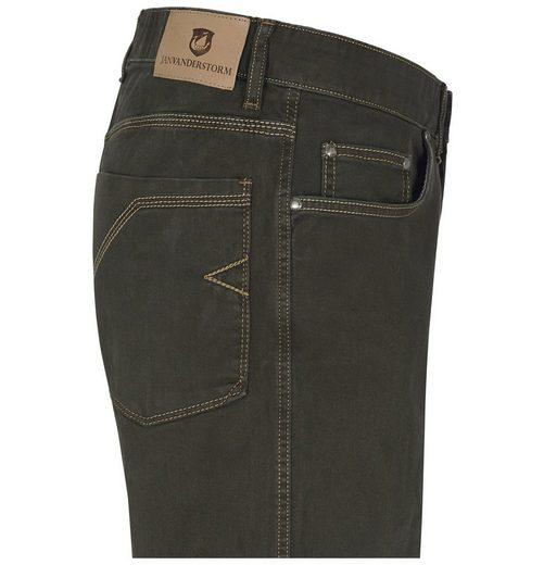 Jan Vanderstorm 5-Pocket-Hose HOIMAR