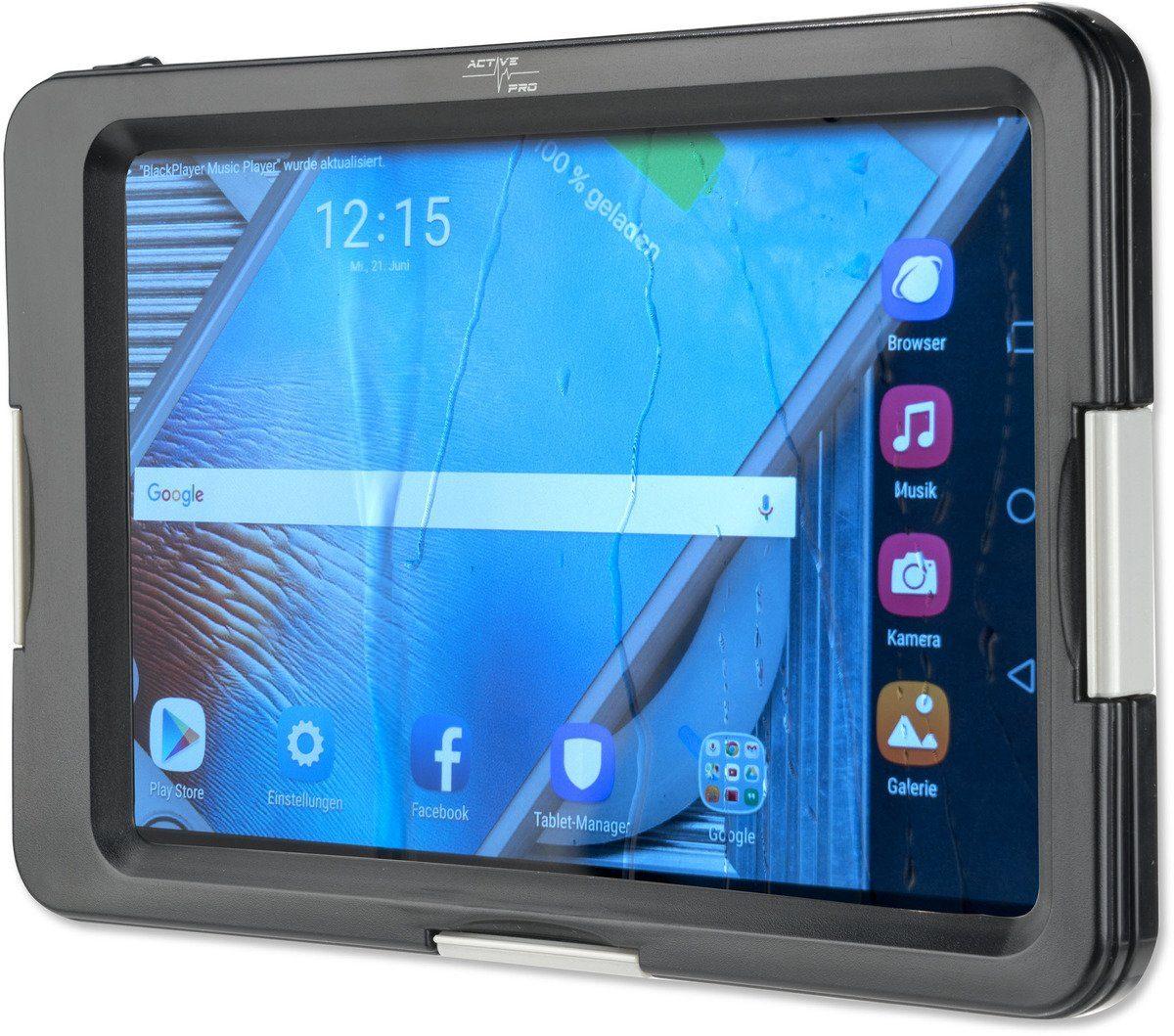 "4Smarts Tablettasche »Active Pro SEASHELL- Tablets 7-8""«"
