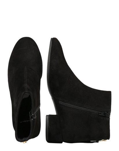 Vagabond Jamilla Ankleboots, Ziernaht