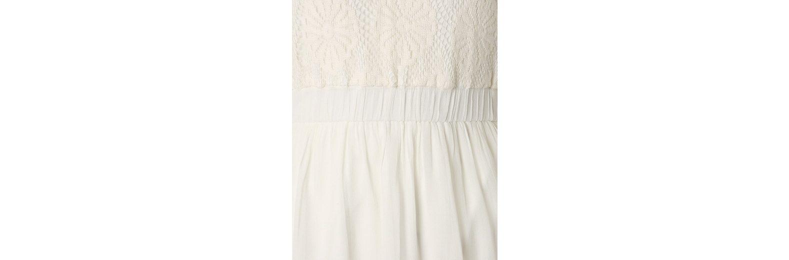Sisters Point Sommerkleid Isol Billig Verkauf Neuesten Kollektionen Mit Paypal Freiem Verschiffen Günstigste Preis Verkauf Online C9AV4