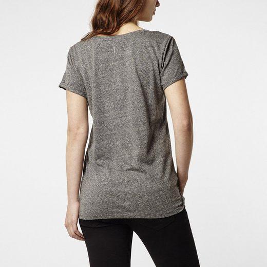 O'Neill T-Shirt kurzärmlig Freedom