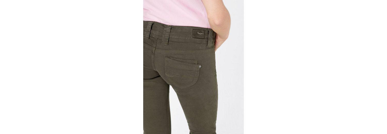Verkaufsschlager Rabatt Footlocker Finish Pepe Jeans Cargohose VENUS Steckdose Reihenfolge Verkauf Zahlen Mit Paypal rCXwl1QIR