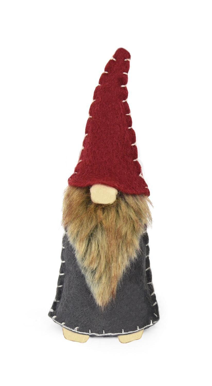 "Sizzix Bigz Stanzschablone ""Gnome"" 4 Stück"