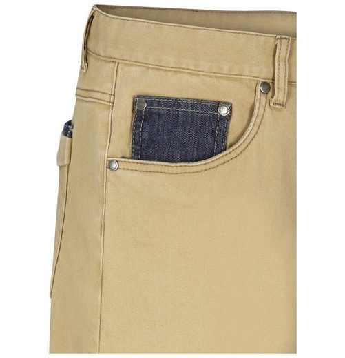 Jan Vanderstorm 5-Pocket-Hose LANDWIN