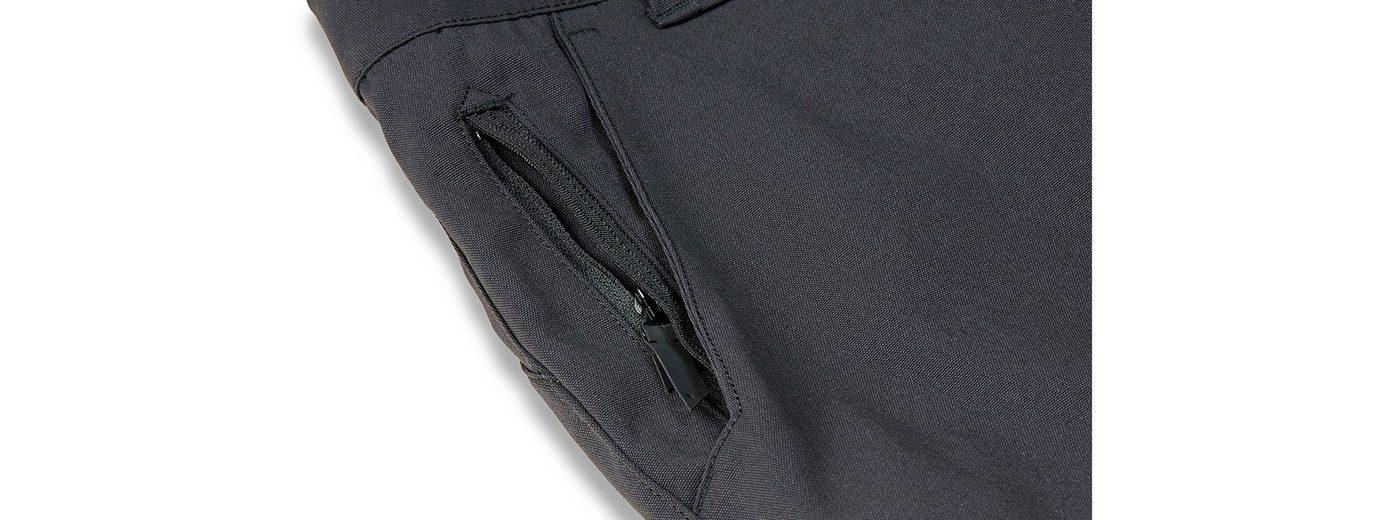 Klättermusen Outdoorhose Dvalin Pants Men Online-Shopping Günstigen Preis bnYCZ3o