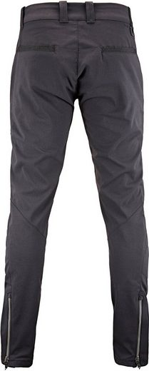 Klättermusen Outdoorhose Dvalin Pants Men