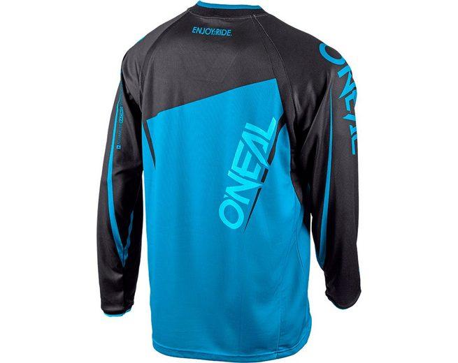 O'NEAL Sweatshirt Element FR Long Sleeve Jersey Men Verkauf Von Top-Qualität Spielraum Veröffentlichungstermine qrYXQdK