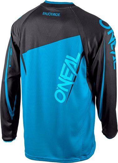O'NEAL Sweatshirt Element FR Long Sleeve Jersey Men