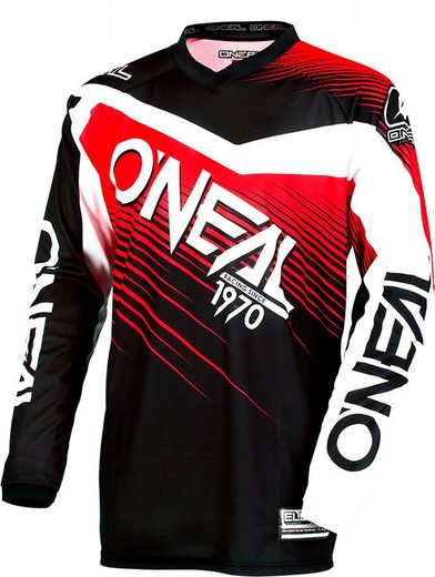 O'NEAL Sweatshirt Element Jersey Men