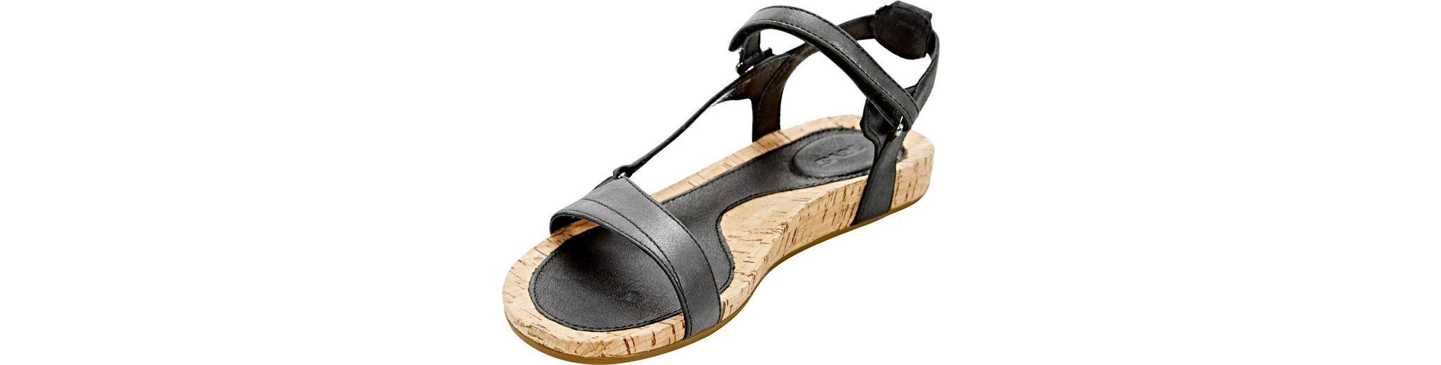 Freiheit Ausgezeichnet Teva Sandale Capri Universal Sandals Women Pearlized Black Konstrukteur Billige Visum Zahlung Footaction Zum Verkauf Mode-Stil Günstig Online 2BCzALi6