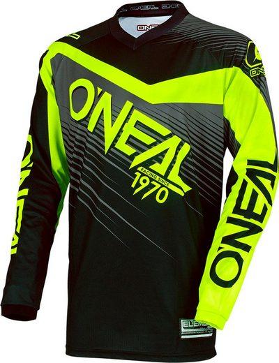 O'NEAL Sweatshirt Element Jersey Men