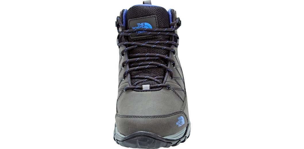 The North Face Kletterschuh Storm Strike WP Shoes Women Steckdose In Deutschland WgqHHF75G