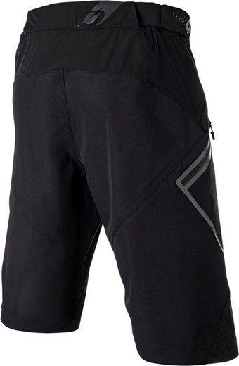 O'NEAL Hose All Mountain Mud Shorts Men