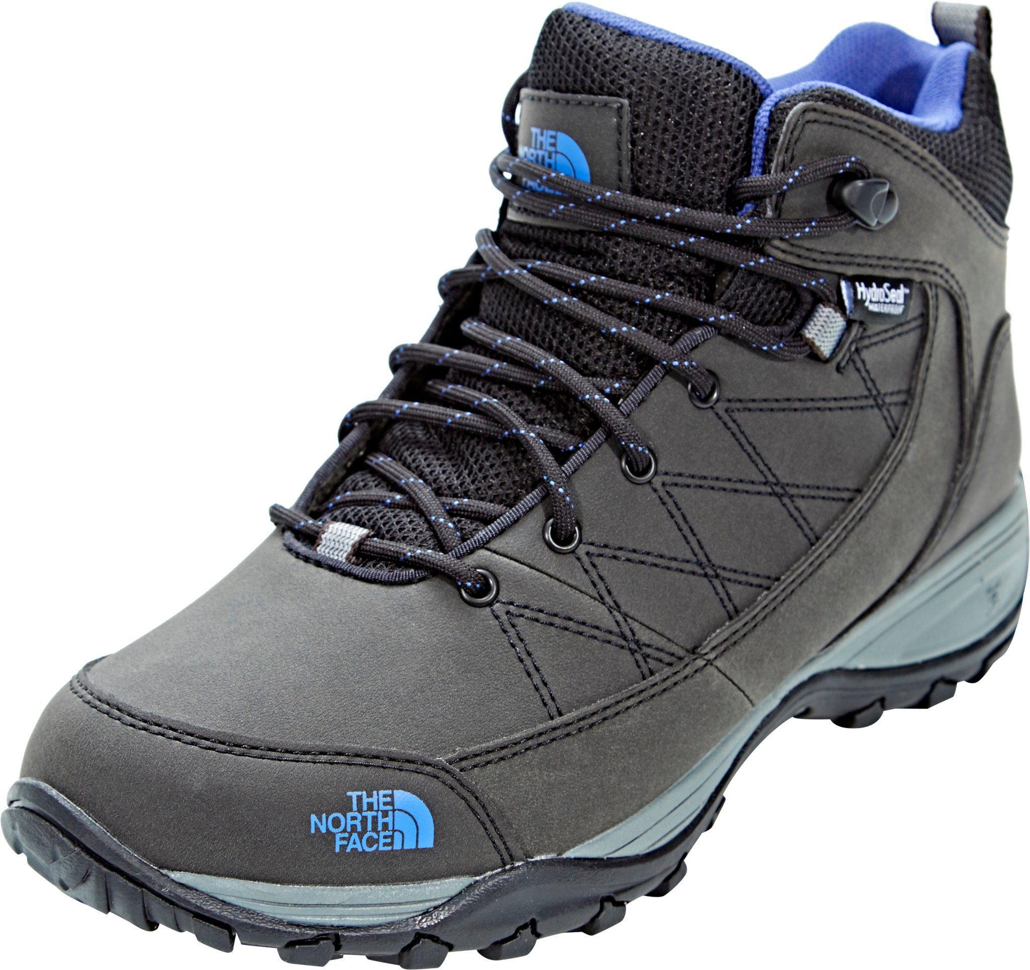 The North Face Kletterschuh »Storm Strike WP Shoes Women«