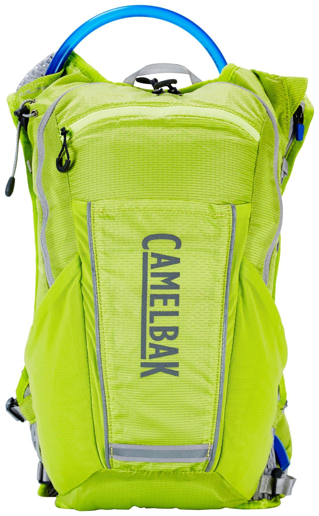 Camelbak Sport- und Freizeittasche »Ultra 10 Trinkweste«