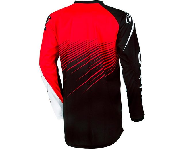 Countdown Paketverkauf Online O'NEAL Sweatshirt Element Jersey Men Ost Veröffentlichungstermine Rabatt-Outlet-Store Rabatt Authentisch mWA7WkE3L6