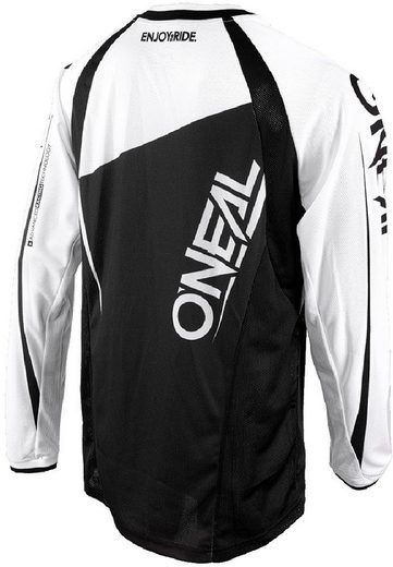 O'NEAL Sweatshirt Element FR Long Sleeve Jersey Men