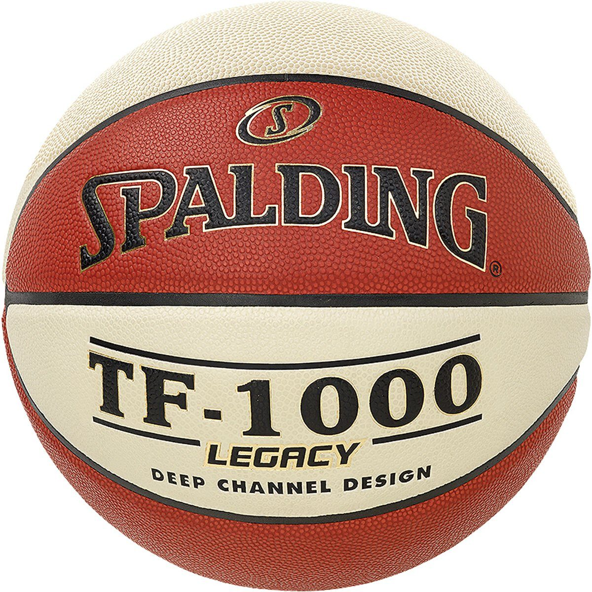 Spalding TF1000 FIBA Women Basketball