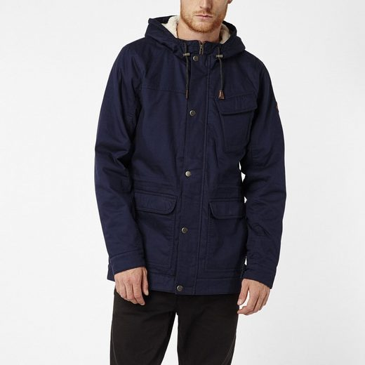 Oneill Functional Jacket Offshore