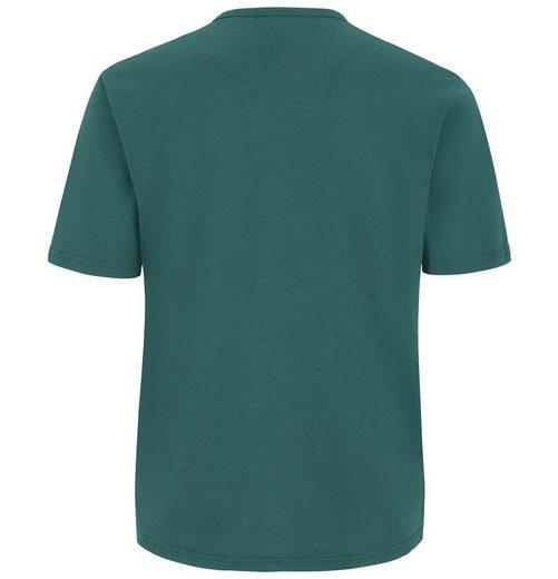 Jan Vanderstorm T-Shirt MORTEN