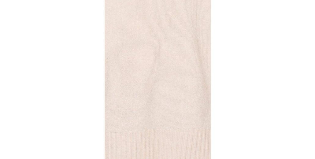 Günstig Kaufen Suche Günstig Kaufen 2018 Neueste ESPRIT Super-softer Rollkragen-Pullover Günstiger Preis Store Günstig Kaufen Angebote Sehr Billig Verkauf Online KfqG6IKT