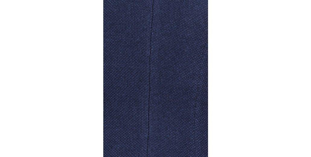 ESPRIT COLLECTION Strukturierter Blazer im Baumwoll-Mix Bester Ort Zum Verkauf yCG9lufw