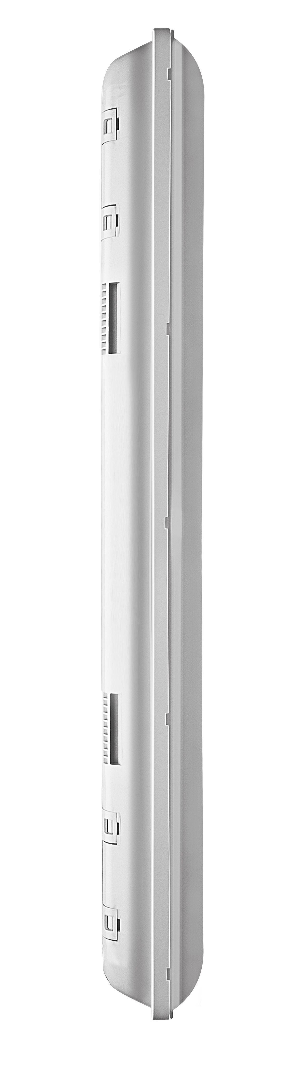 Osram Feuchtraumleuchte, staubdicht, strahlwassergeschützt »SubMARINE LED Integrated 18 W«