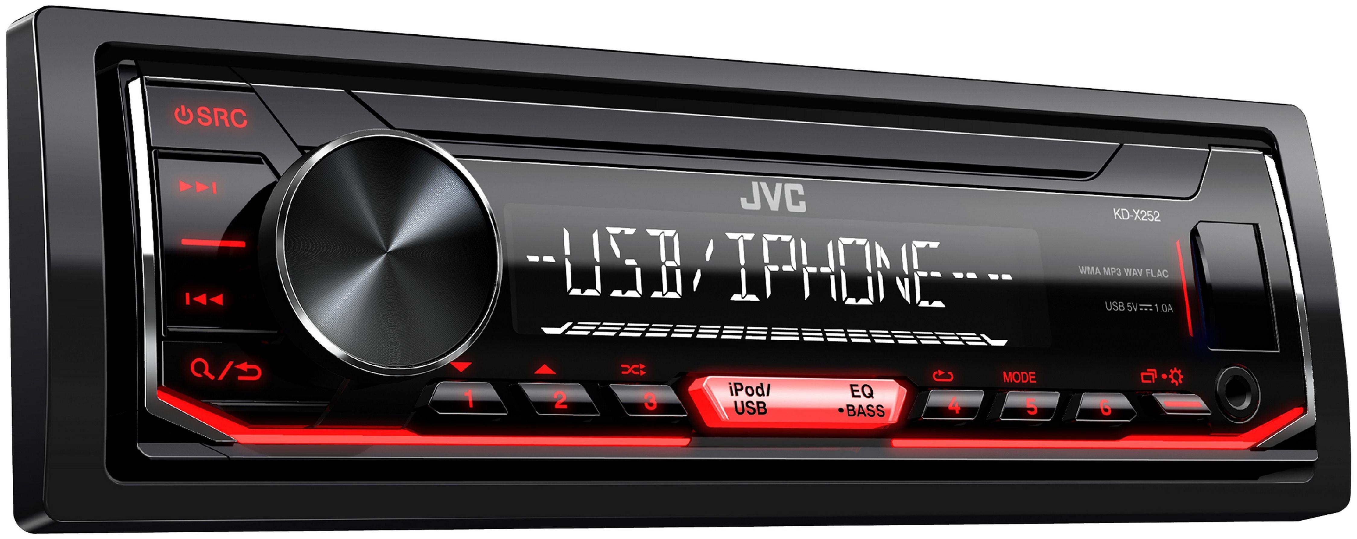 Antennenstecker Autoradio Preisvergleich • Die besten Angebote ...