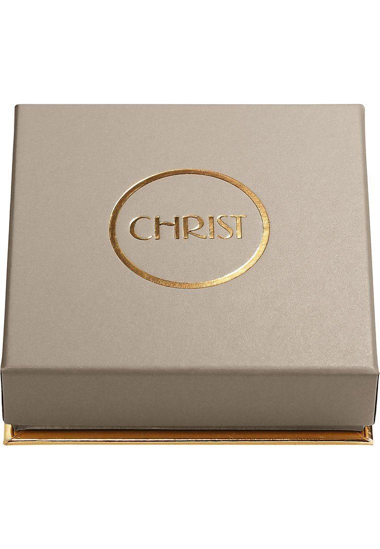 CHRIST Armband »87305244«