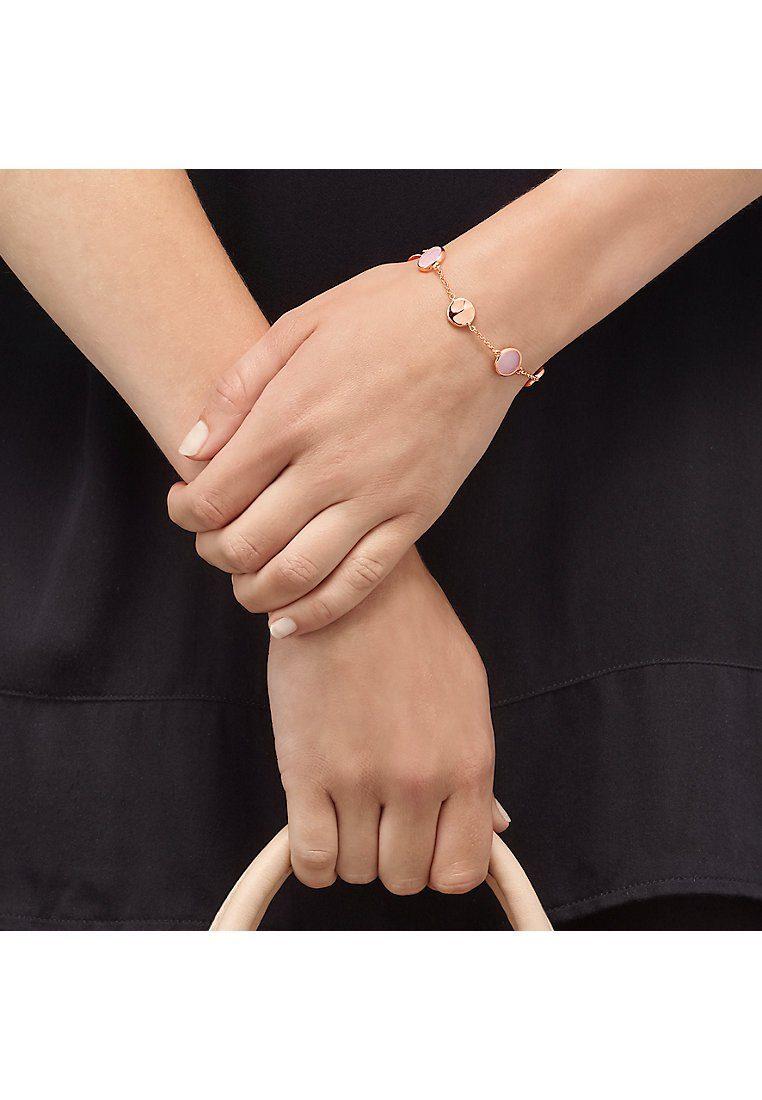 CHRIST Armband »87305287«