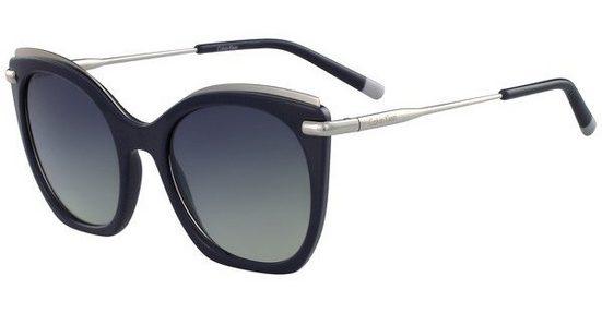 Calvin Klein Damen Sonnenbrille »CK1238S«