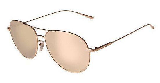 Calvin Klein Sonnenbrille »CK2155S«