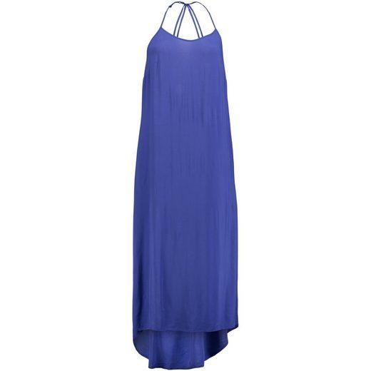 Oneill Kleid Maxi Braided Back Jersey Dress