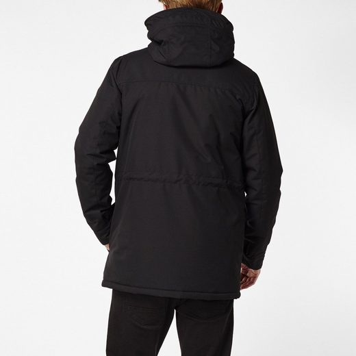 O'Neill Funktionsjacke Journey Parka