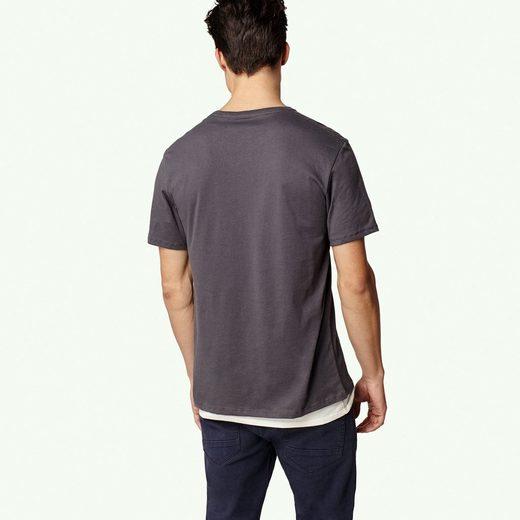 O'Neill T-Shirts kurzärmlig Neos t-shirt