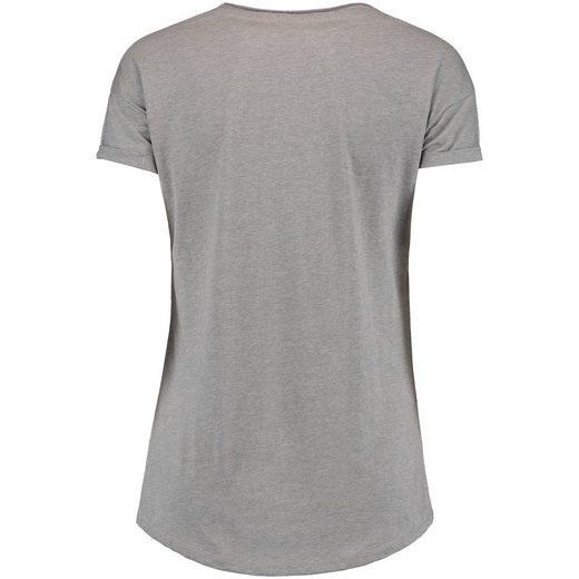 O'Neill T-Shirts kurzärmlig Organic cotton t-shirt