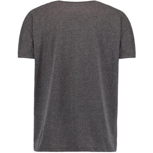 O'Neill T-Shirt kurzärmlig Lake Tahoe