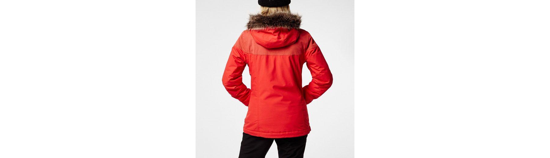 O'Neill Wintersportjacke Signal Für Billigen Rabatt Wie Viel Steckdose Kostengünstig Hohe Qualität Günstig Online Große Überraschung oDoRHn