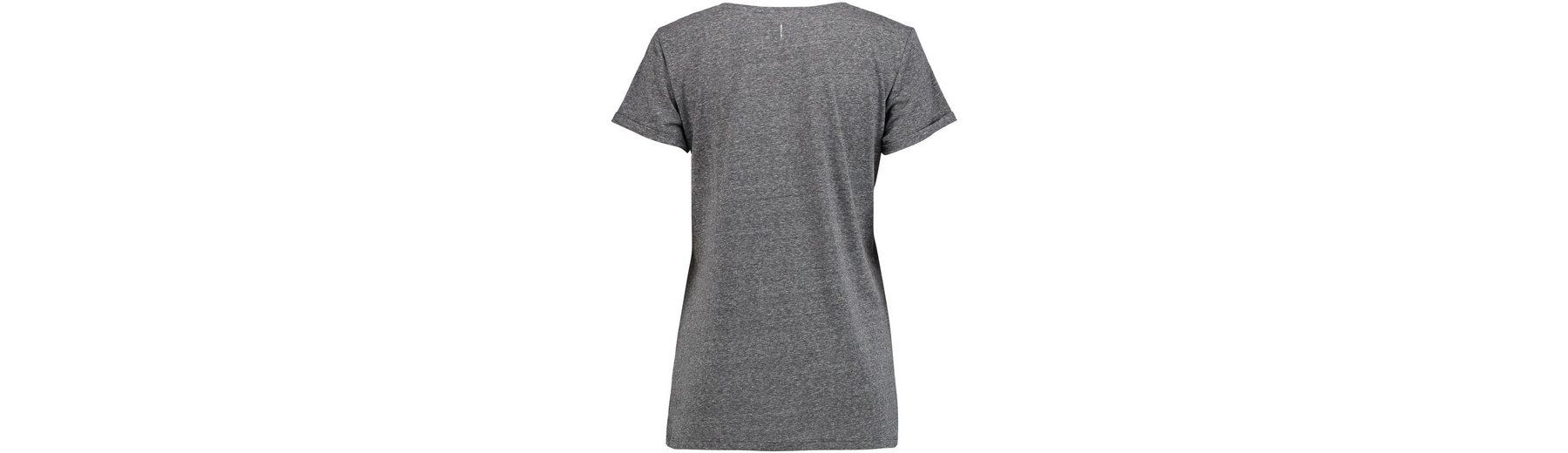 O'Neill T-Shirt kurzärmlig Freedom Für Schönen Günstigen Preis Aus Deutschland Freies Verschiffen Des Niedrigen Preises Günstig Kaufen Niedrigen Preis Versandkosten Für Visa-Zahlung Günstig Online mIp3ChvNsm