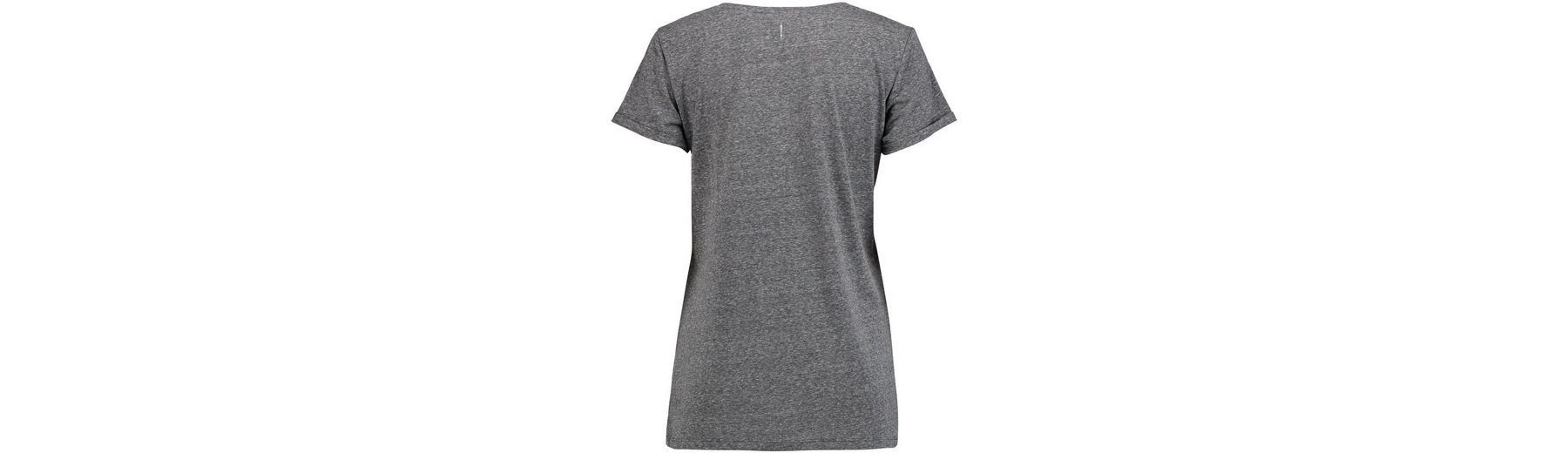 O'Neill T-Shirt kurzärmlig Freedom Outlet Factory Outlet Aus Deutschland Freies Verschiffen Des Niedrigen Preises Outlet-Store Zum Verkauf Visa-Zahlung Günstig Online 46IIedtCJ