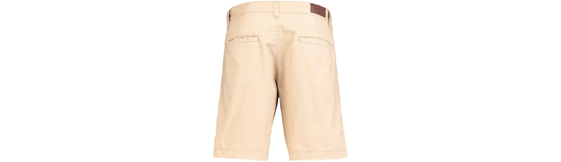 Niedriger Preis Versandgebühr O'Neill Walkshorts Sundays shorts Online-Shop Aus Deutschland Günstige Verkaufspreise Rabattpreise zBfeKysE