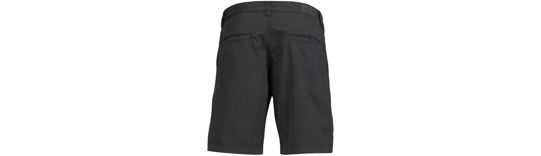 Mit Mastercard Günstigem Preis Offizieller Günstiger Preis O'Neill Walkshorts Sundays shorts iiwqEHa5