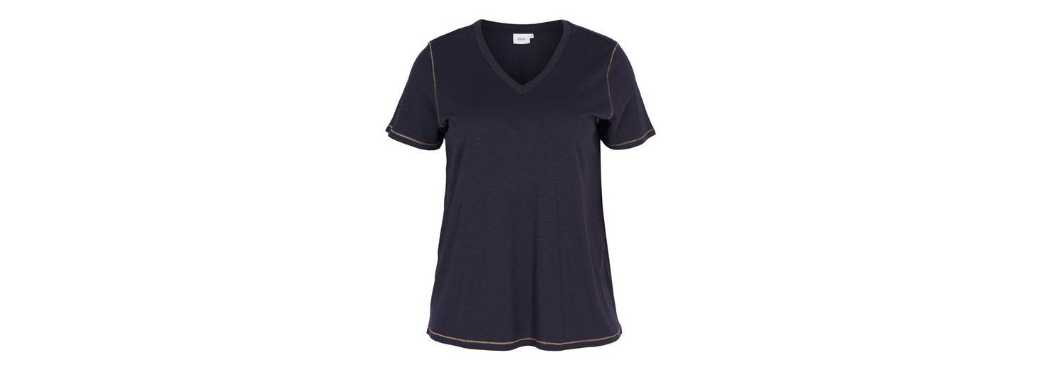 Zizzi T-Shirt Kaufen Billig Großhandelspreis Großer Verkauf Günstig Online Billig Verkauf 100% Authentisch 100% Authentisch Verkauf Online Zum Verkauf Online-Shop 0kKEFT