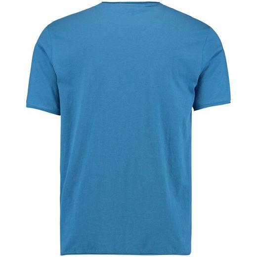O'Neill T-Shirts kurzärmlig Akela t-shirt