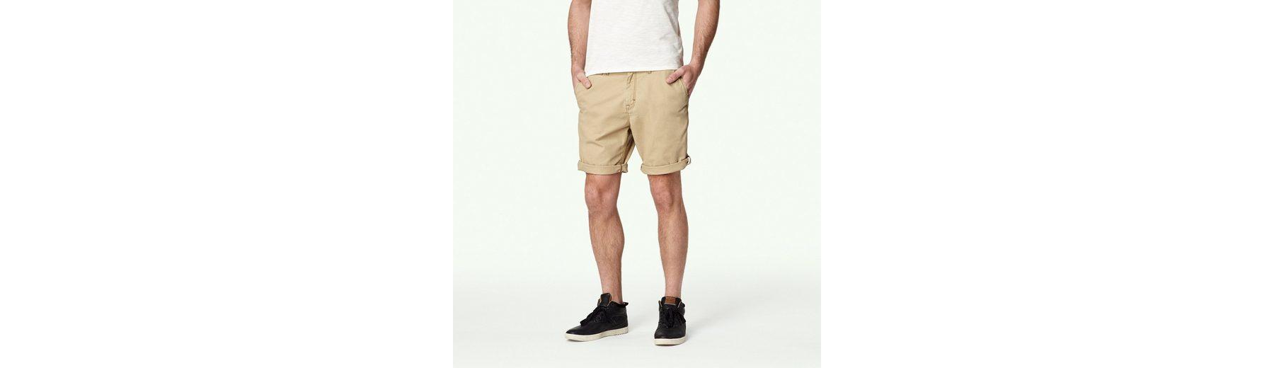 O'Neill Walkshorts Friday night chino shorts