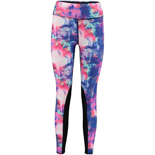 O'Neill Legging Basic print surf legging