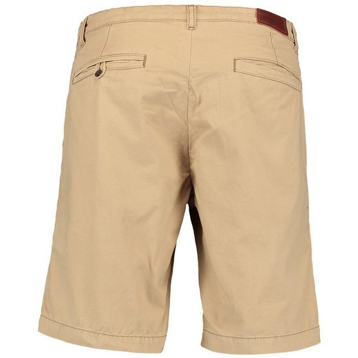O'Neill Walkshorts Friday night chino shorts