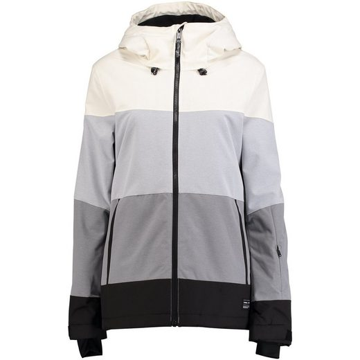 O'Neill Wintersportjacke Coral