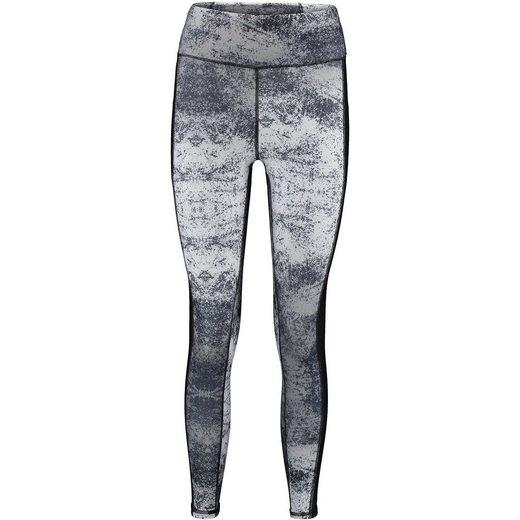 O'Neill Legging Active print 7/8 legging