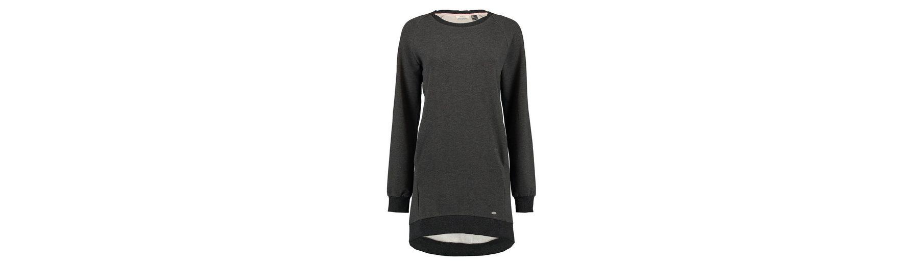 Erstaunlicher Preis O'Neill Kleid maxi Sweatshirt 100% Garantiert Billig Verkaufen Kaufen Versorgung Günstiger Preis Nicekicks Zum Verkauf BG5LV